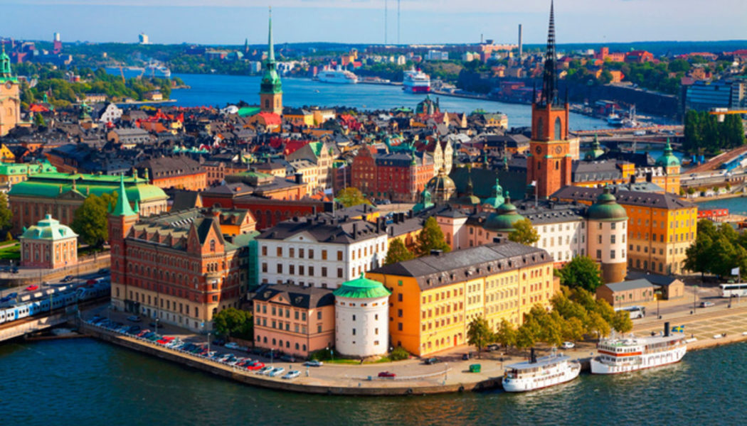 Register Today for ICANN58 in Copenhagen