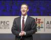 """Mark Zuckerberg """"La revolución de la conectividad"""""""