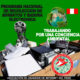 PROGRAMA NACIONAL DE RECOLECCIÓN DE APARATOS Y RESIDUOS ELECTRONICOS