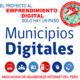 2018 – Año de las Municipalidades Digitales
