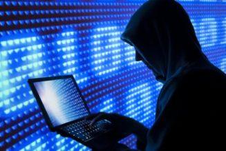 """""""Tor no comete crímenes, los cometen los criminales"""": la defensa del creador de la puerta de entrada a la red oscura de internet"""