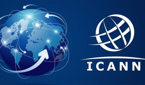 Proyecto sobre la historia de la ICANN