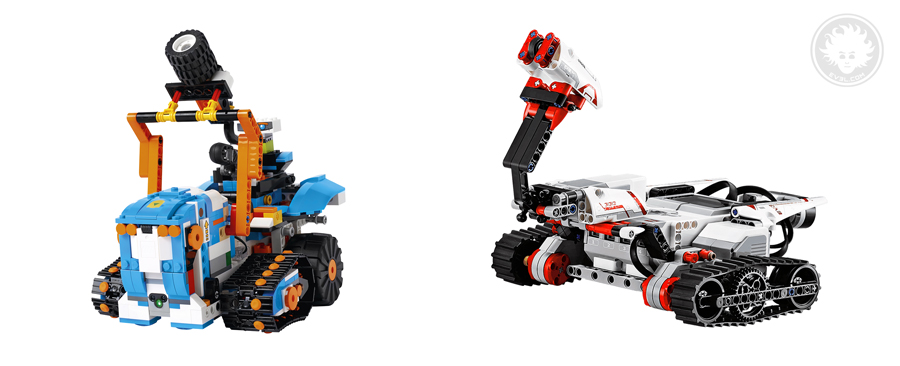 LEGO-BOOST-rover-comparison