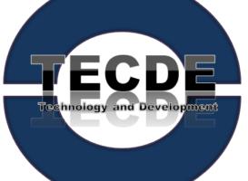 TECDE (Technology and Development) – MININGENIEROS SMP – PROYECTOS  EDUCATIVOS IMPULSANDO LAS TICs  EN LA SOCIEDAD – COMUNIDADES RURALES. AUI – PERU 2018