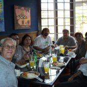 AUI PERÚ, es miembro de la Federación Latinoamericana y del CARIBE de Usuarios de Internet – FUILAC