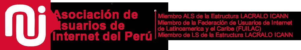 AUI PERU