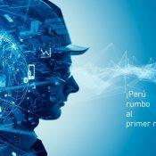 CONSTRUYAMOS NUESTRA PROPIA TECNOLOGIA: Reflexiones de la Ingeniería Peruana en la coyuntura del COVID-19
